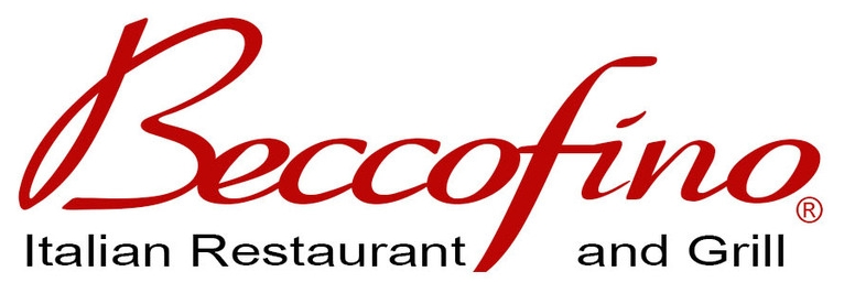 Beccofino Italian Restaurant and Grill