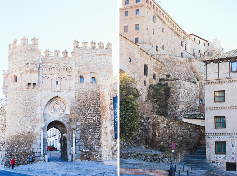 Toledo_1.jpg