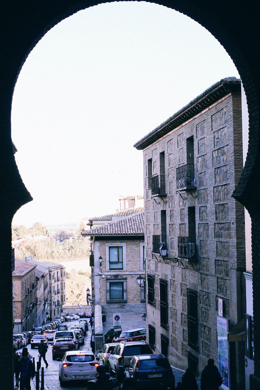 ToledoSpain-98.jpg