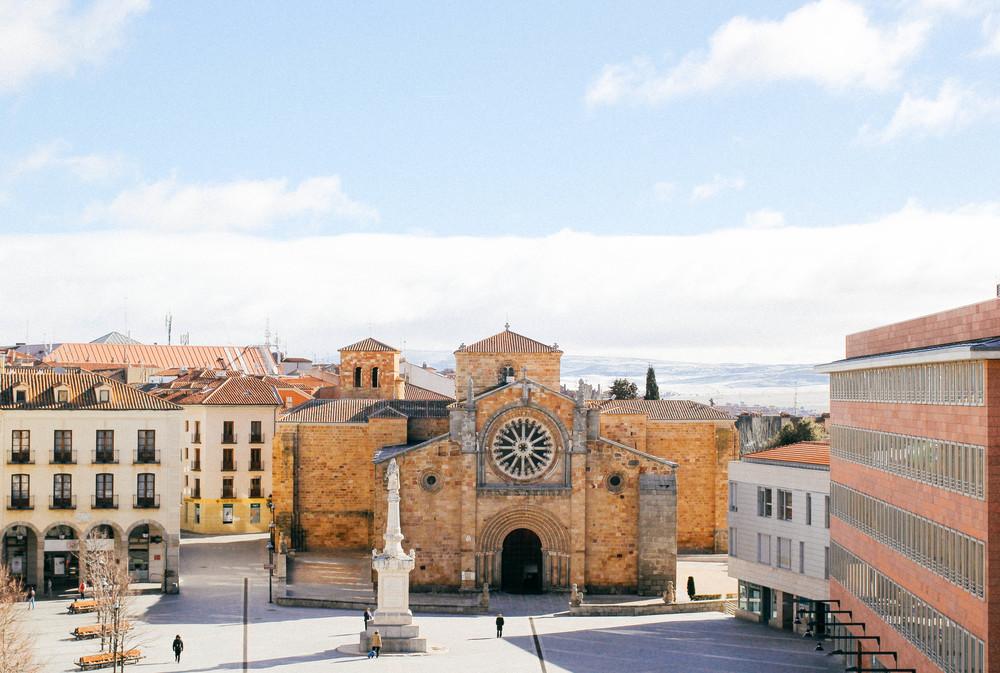 Avila_Spain-1.jpg