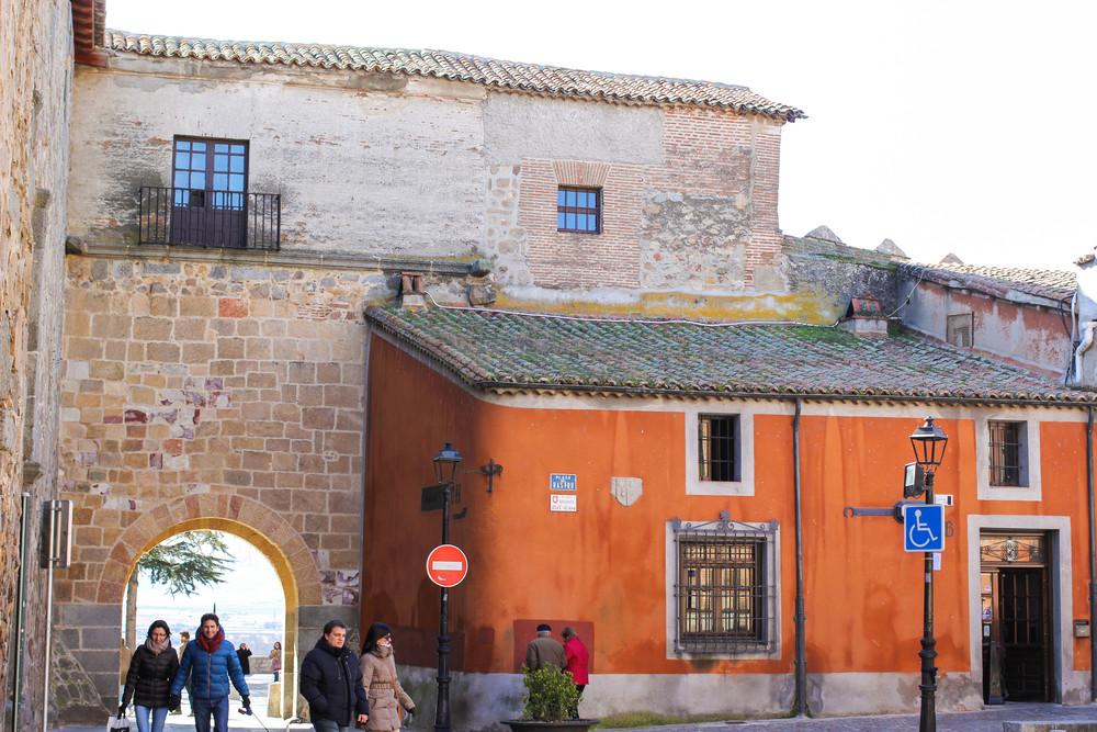 Avila_Spain-58.jpg