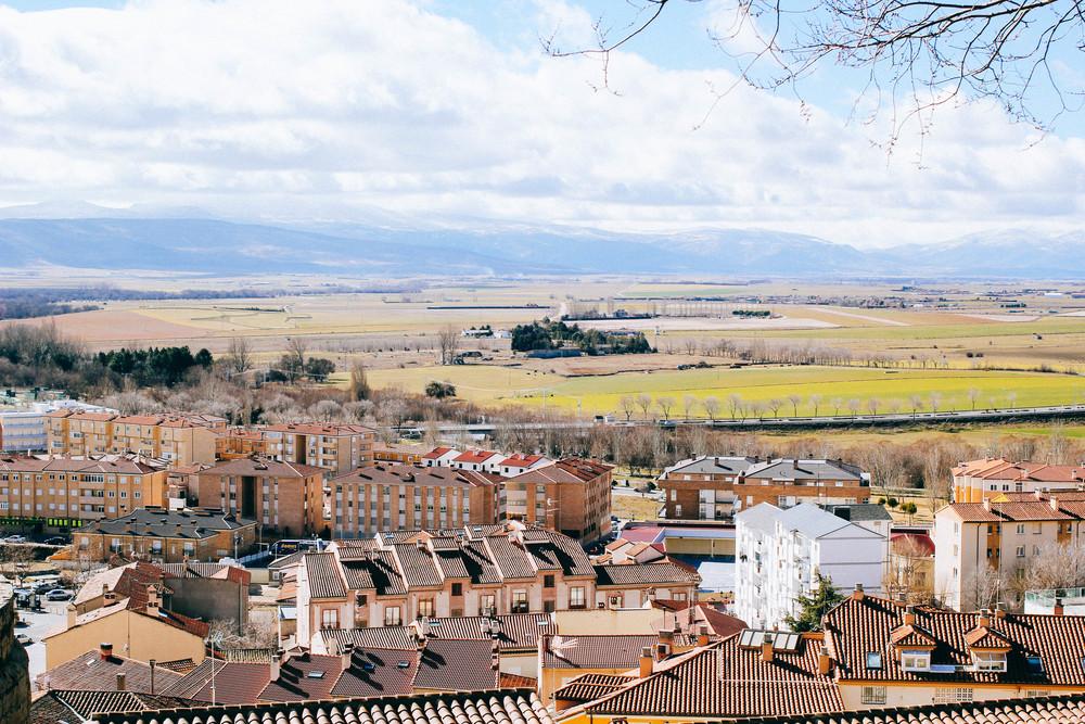 Avila_Spain-68.jpg