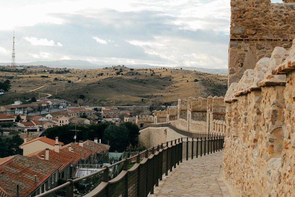 Avila_Spain-105.jpg
