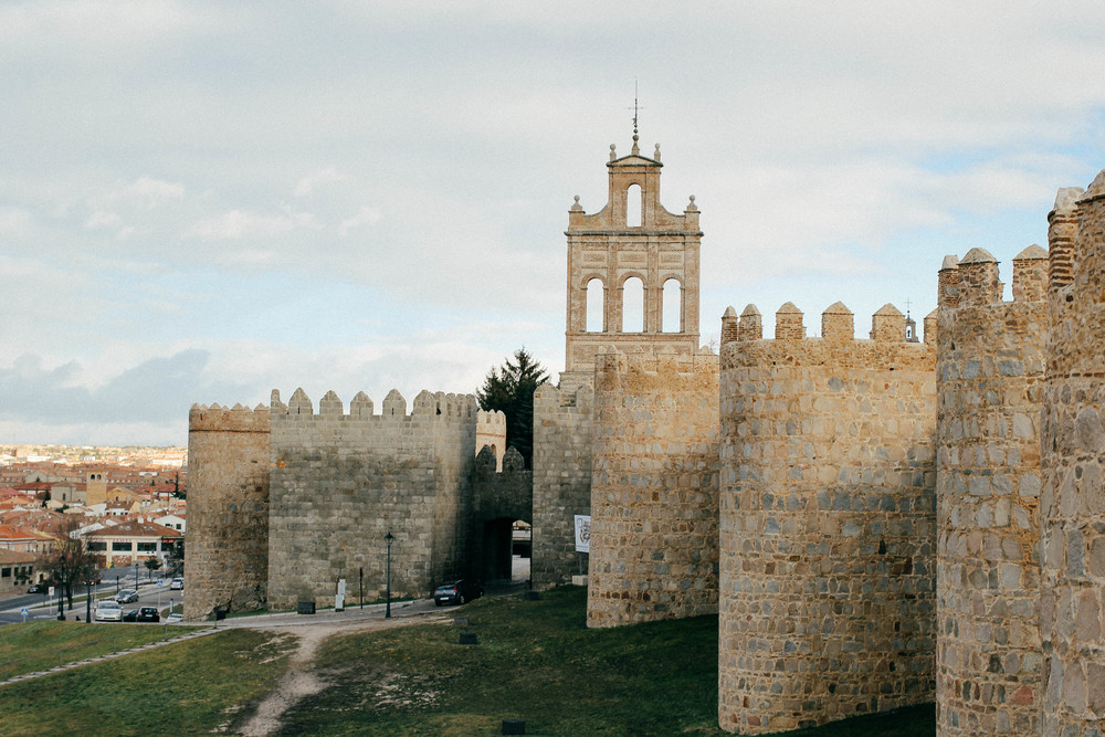 Avila_Spain-108.jpg