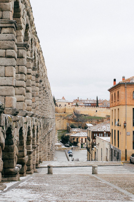 Segovia_Feb2015-13.jpg