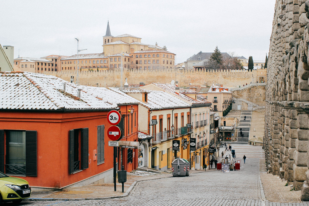 Segovia_Feb2015-14.jpg