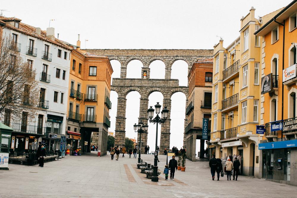 Segovia_Feb2015-23.jpg