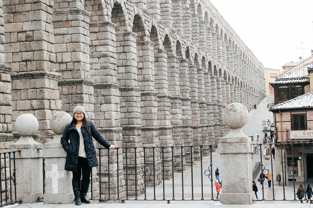 Segovia_Feb2015-104.jpg