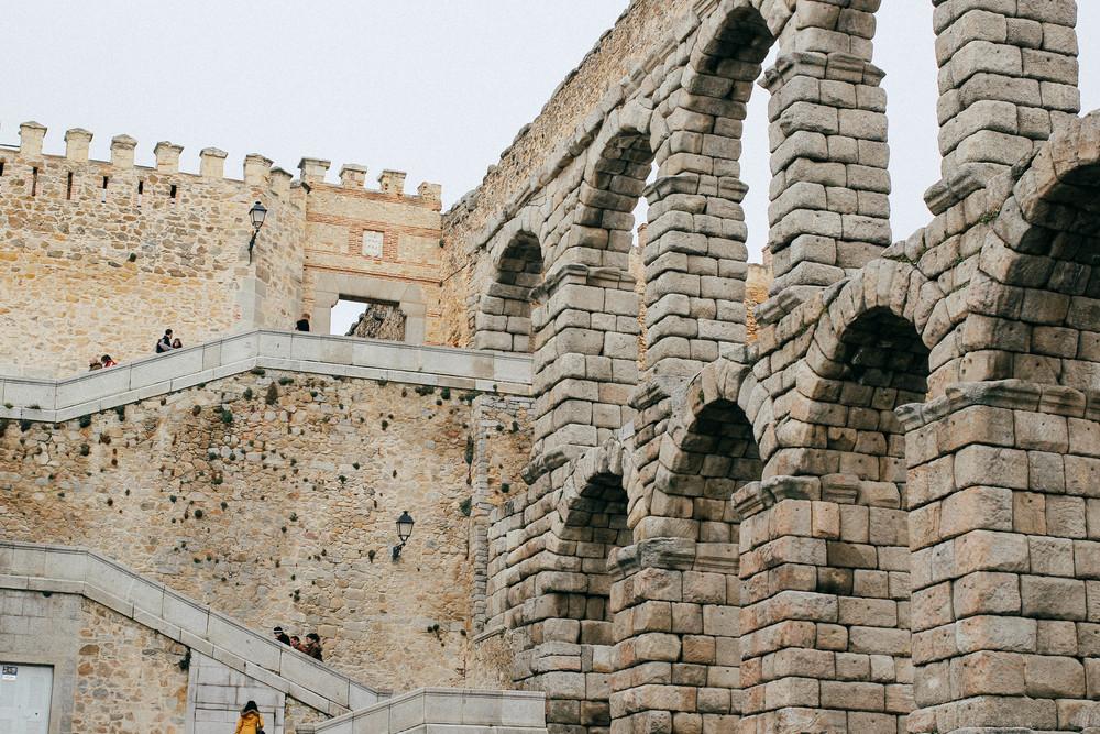 Segovia_Feb2015-102.jpg