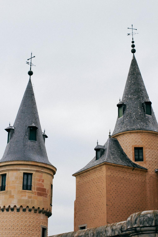 Segovia_Feb2015-40.jpg