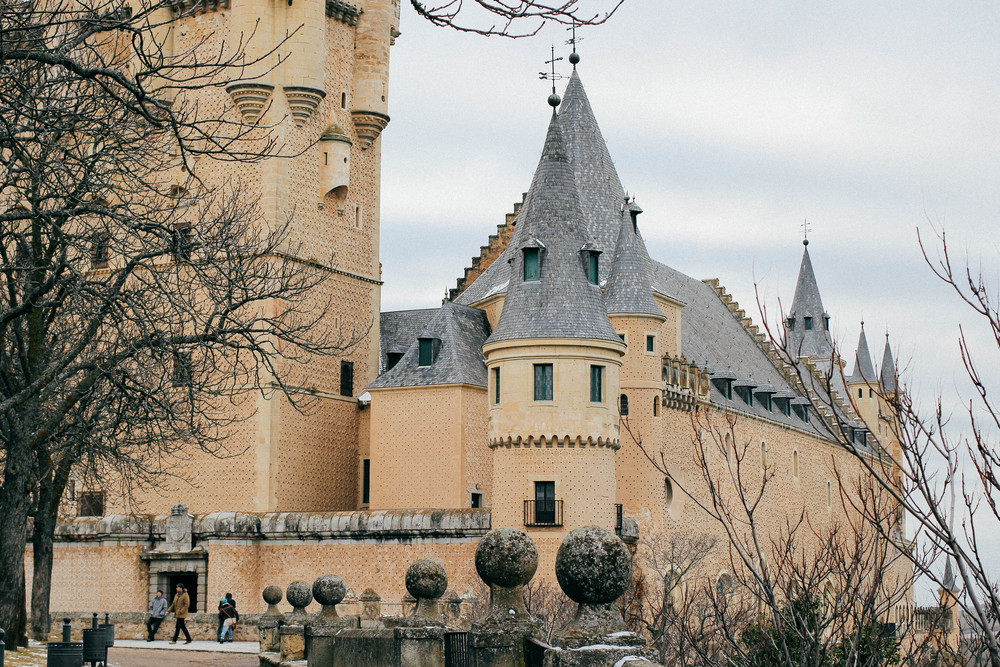 Segovia_Feb2015-73.jpg