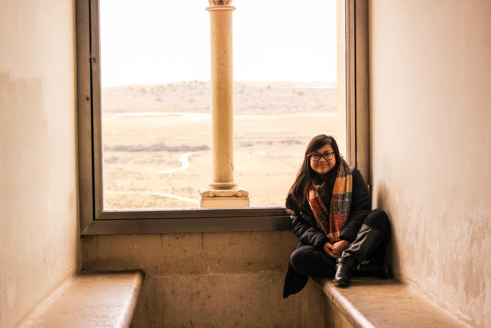 Segovia_Feb2015-58.jpg
