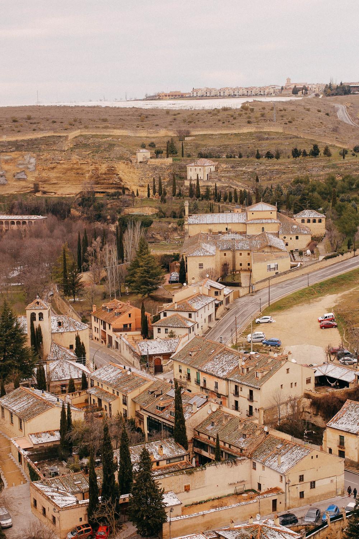 Segovia_Feb2015-60.jpg