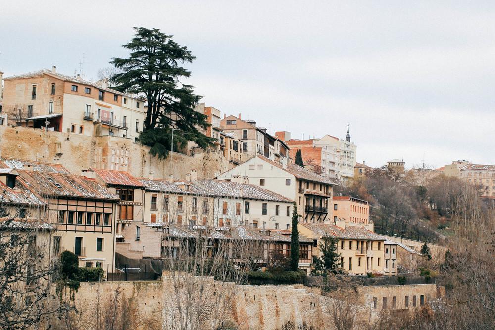 Segovia_Feb2015-88.jpg