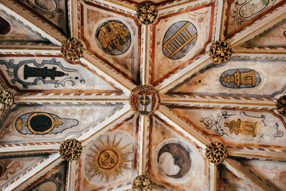 Segovia_Feb2015-109.jpg