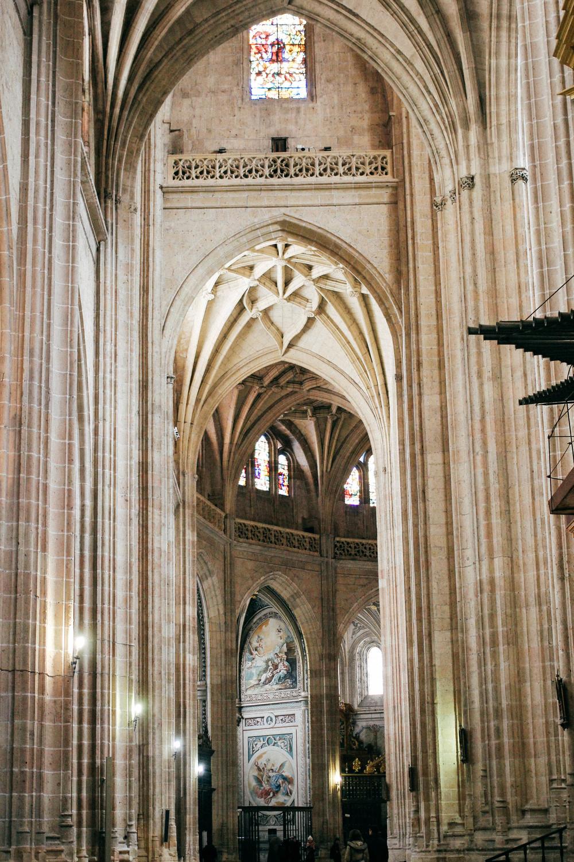Segovia_Feb2015-108.jpg