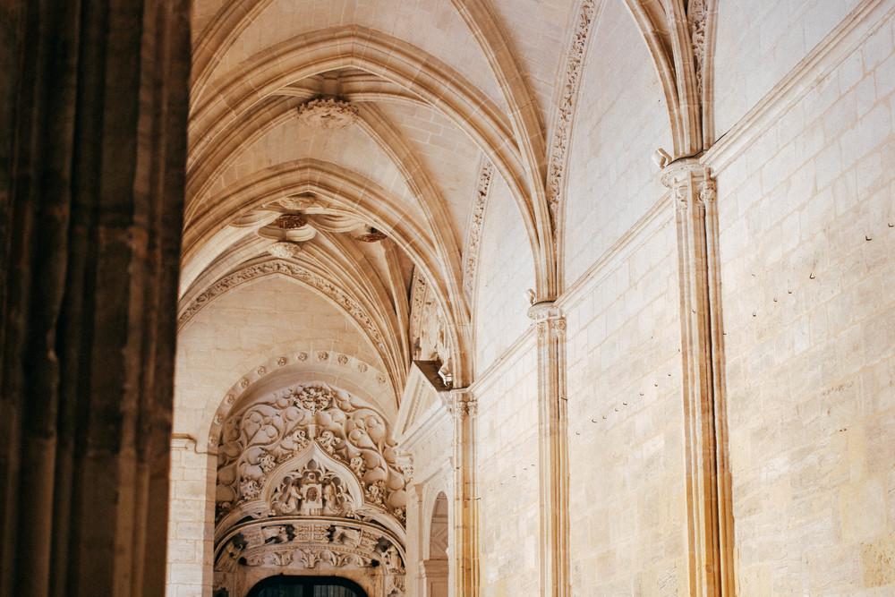 Segovia_Feb2015-119.jpg