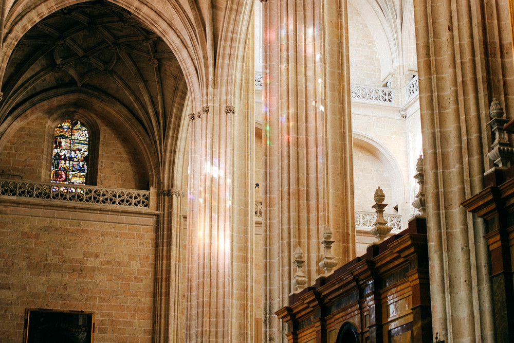 Segovia_Feb2015-123.jpg