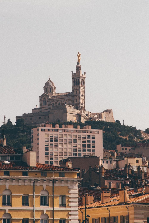 VegasTravelEurope_Marseille_2015-4.jpg