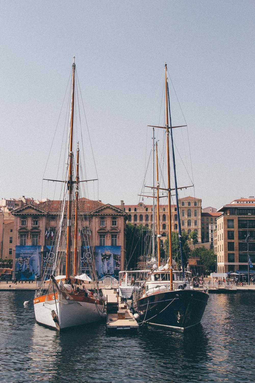 VegasTravelEurope_Marseille_2015-6.jpg
