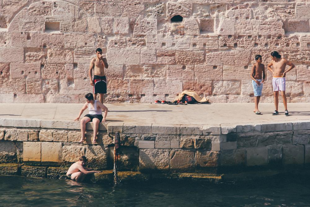 VegasTravelEurope_Marseille_2015-9.jpg