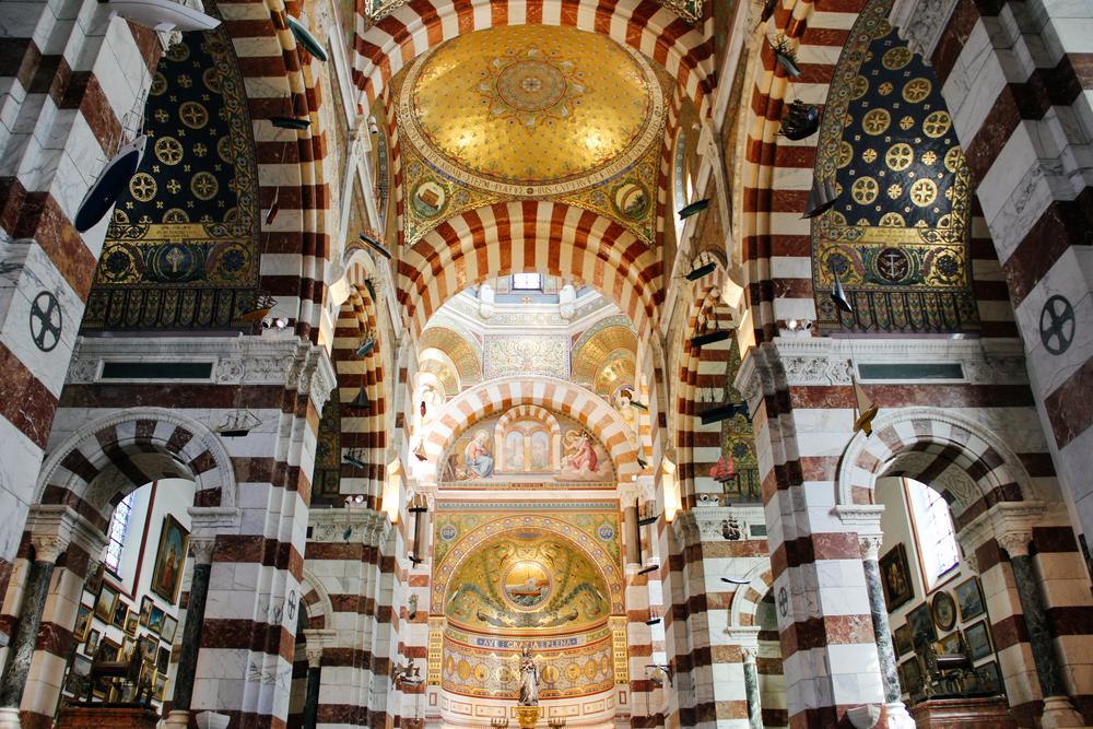 VegasTravelEurope_Marseille_2015-104.jpg