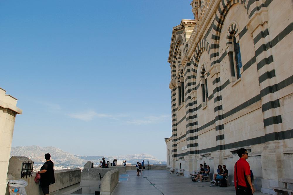 VegasTravelEurope_Marseille_2015-111.jpg