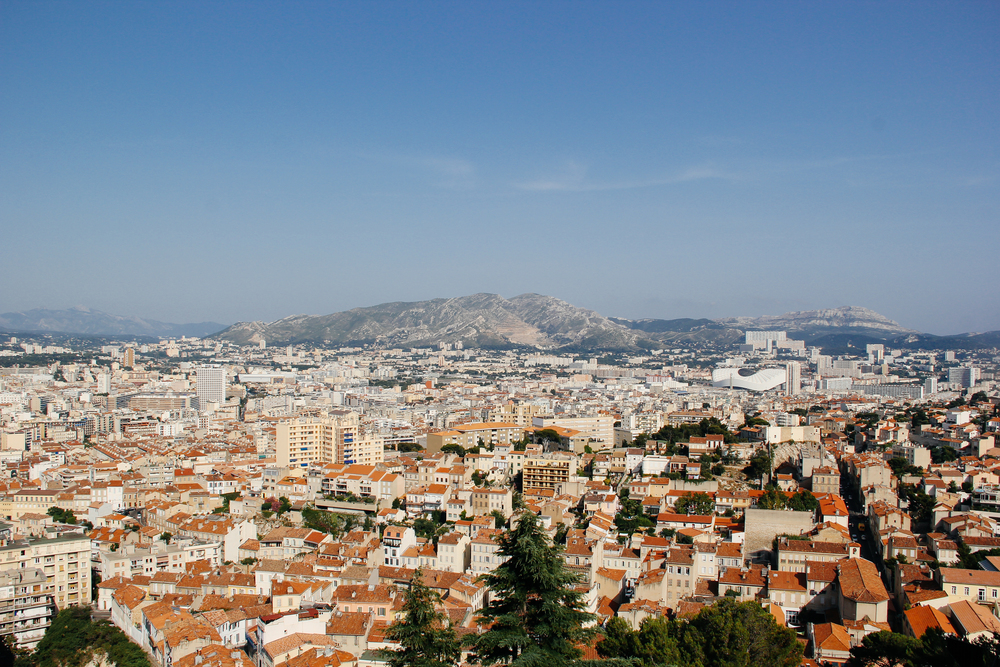 VegasTravelEurope_Marseille_2015-114.jpg