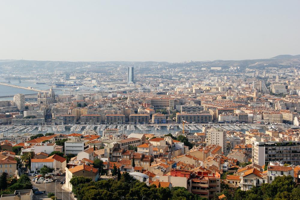VegasTravelEurope_Marseille_2015-120.jpg