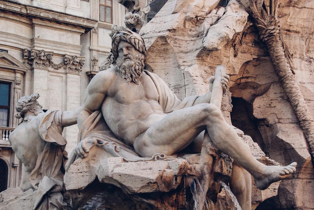 VegasTravelEurope_Rome_2015-24.jpg