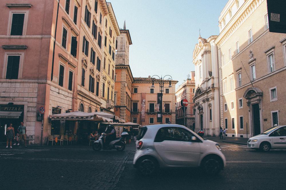 VegasTravelEurope_Rome_2015-35.jpg