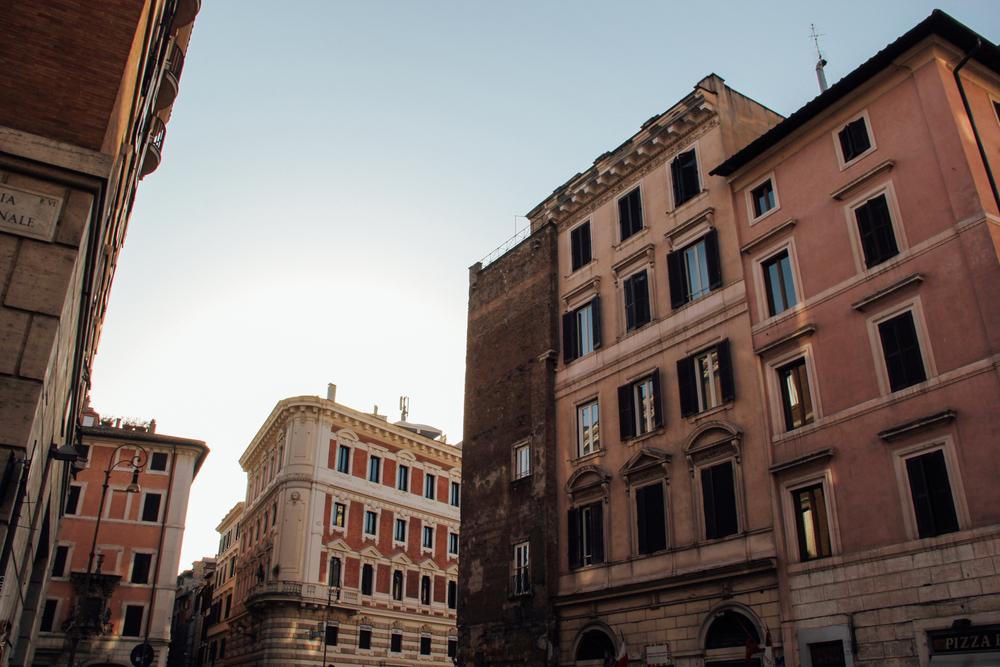 VegasTravelEurope_Rome_2015-34.jpg