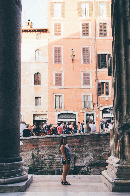 VegasTravelEurope_Rome_2015-43.jpg
