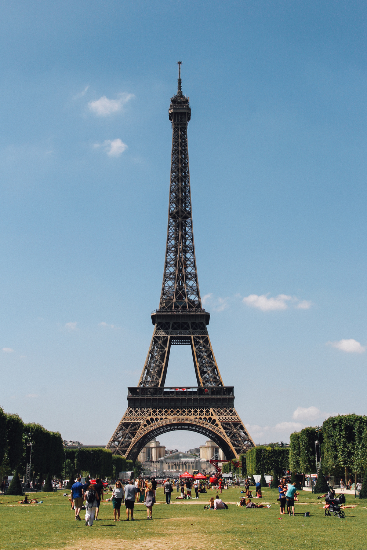 VegasTravelEurope_Paris_2015-1.jpg