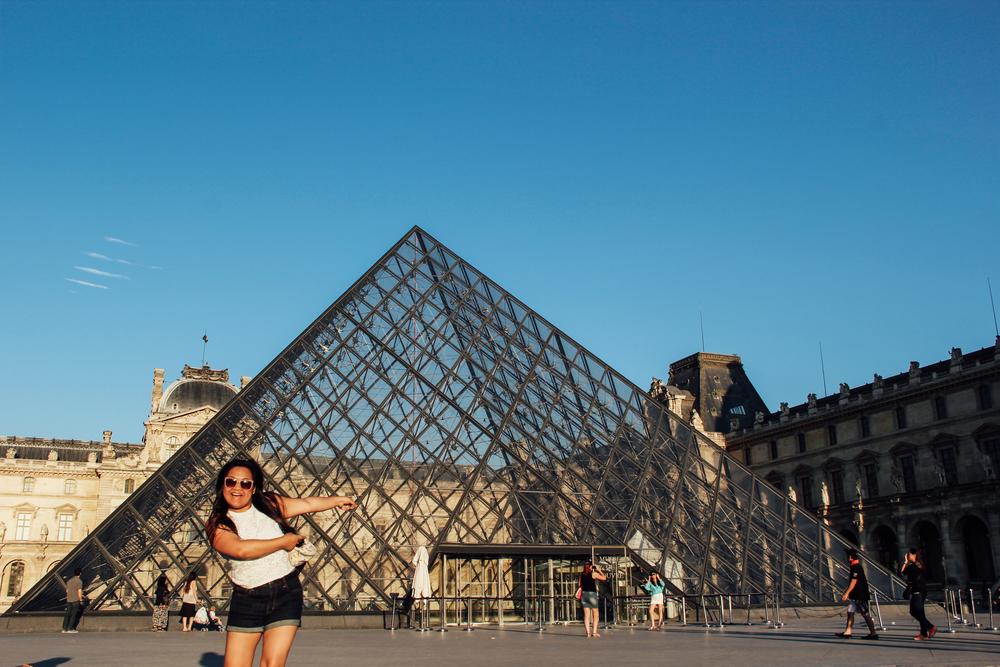 VegasTravelEurope_Paris_2015-33.jpg