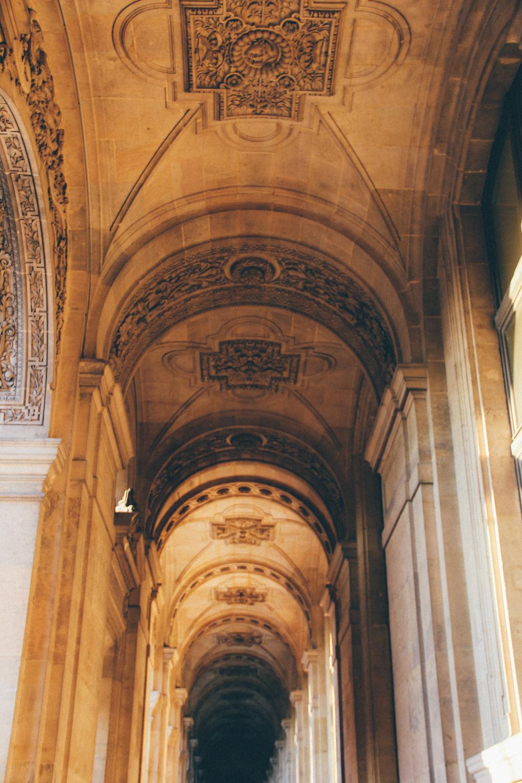 VegasTravelEurope_Paris_2015-39.jpg