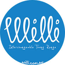 Willie Logo