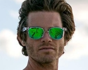 The Australian sunglasses brands you need to know - - Executive Style