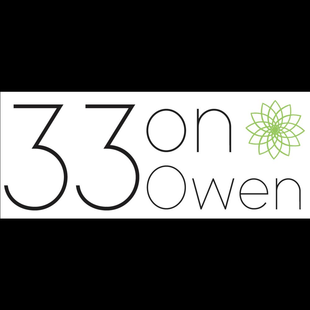 33-on-owen-logo.png