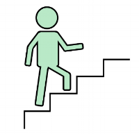 Stairs final.png