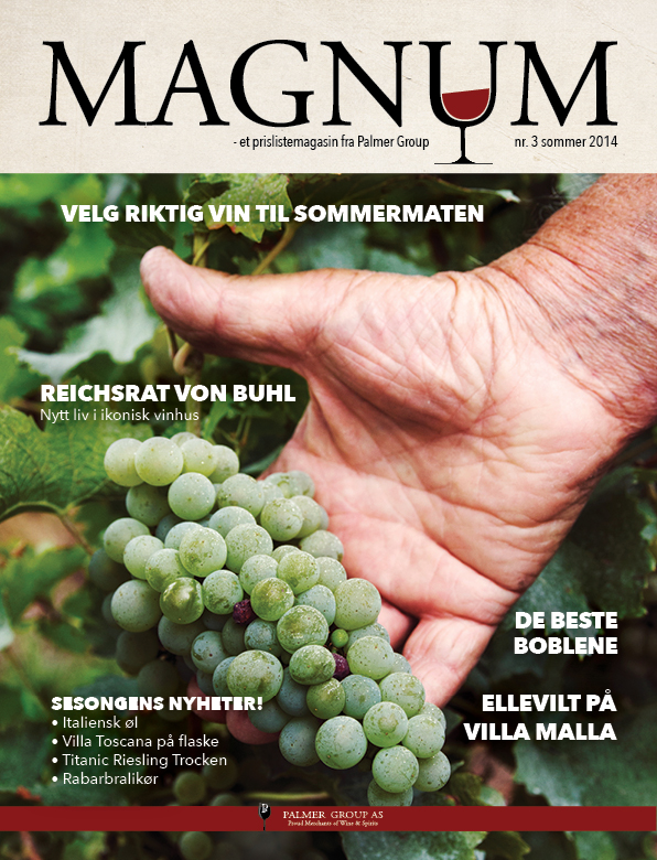 MAGNUM_03_FORSIDE.jpg