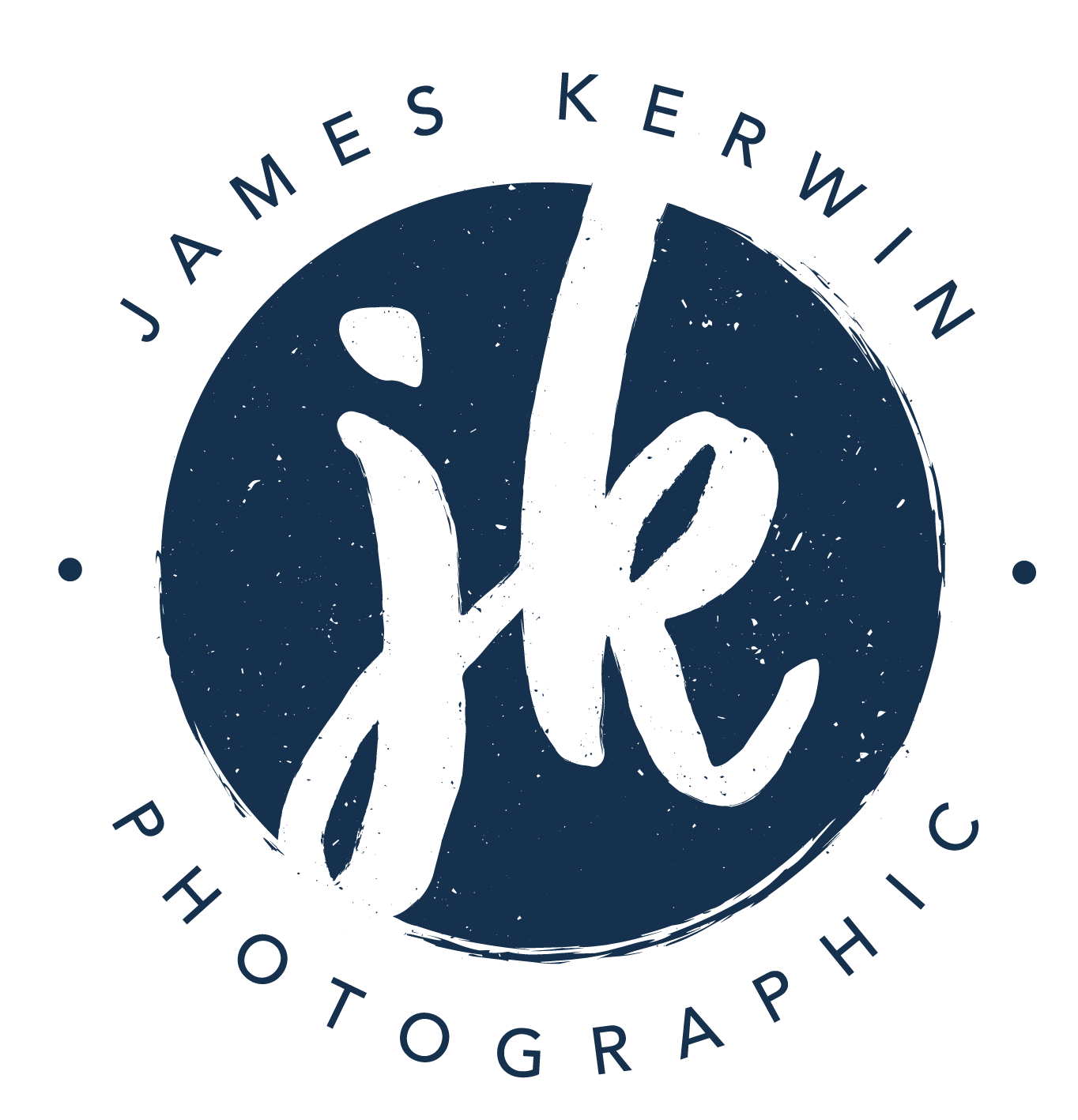 James Kerwin Photographic