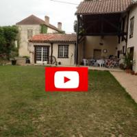Chez Janne Webcam