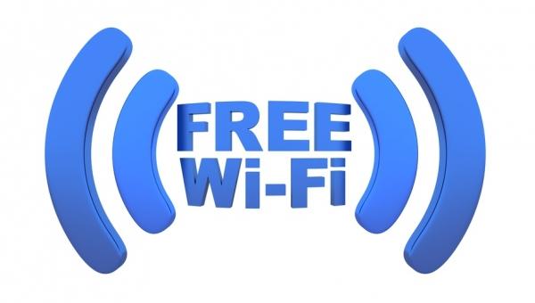 Free-wifi-logo.jpg