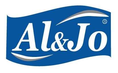 logo al&jo.jpg