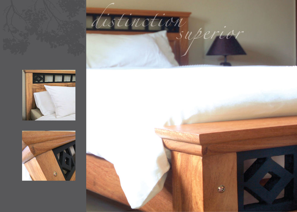 Cama - Save - Bed