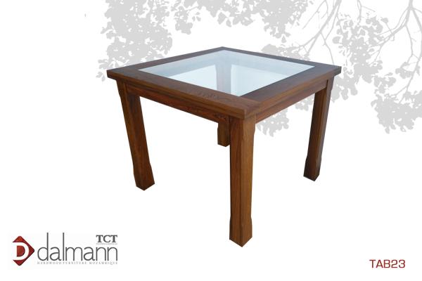 TAB23 -  Sangussi - Vidro/Glass   Na  Beira - Mt15,899.99/ c  om TPT - Mt17,999.99  1000mm (Comp) x 1000mm (Larg) x 760mm (Alt)