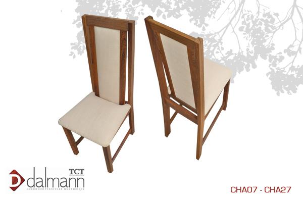 CHA07 - CHA27 - Sangussi CHA07 - Standard NaBeira- Mt4,999.99/com TPT- Mt5,499.99 CHA27- Luxo/Luxury NaBeira- Mt5,999.99/com TPT- Mt6,199.99