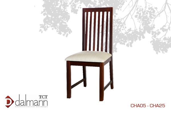 CHA05 - CHA25 - Savane CHA05 - Standard NaBeira- Mt4,799.99/com TPT- Mt5,299.99 CHA25 - Luxo/Luxury NaBeira- Mt5,499.99/com TPT- Mt5,999.99