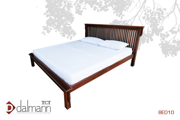 BED10 - Savane - Baixa/Low Na Beira - Mt28,999.99/com TPT - Mt32,999.99